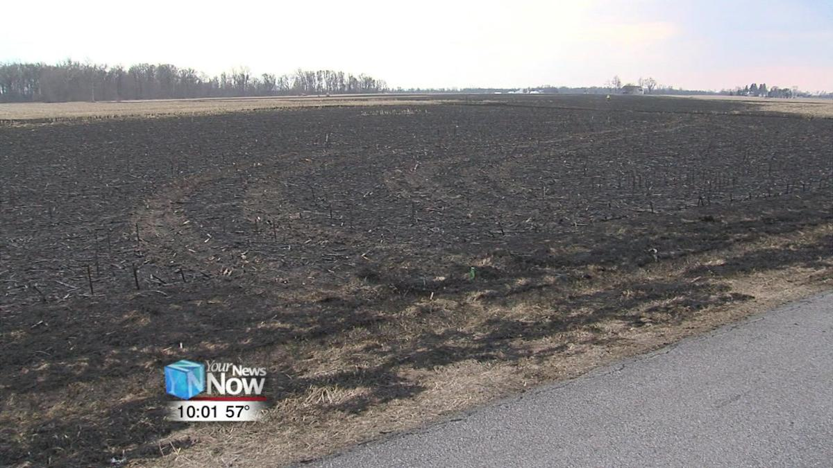 Six fire departments respond to field fire north of Columbus Grove 2.jpg