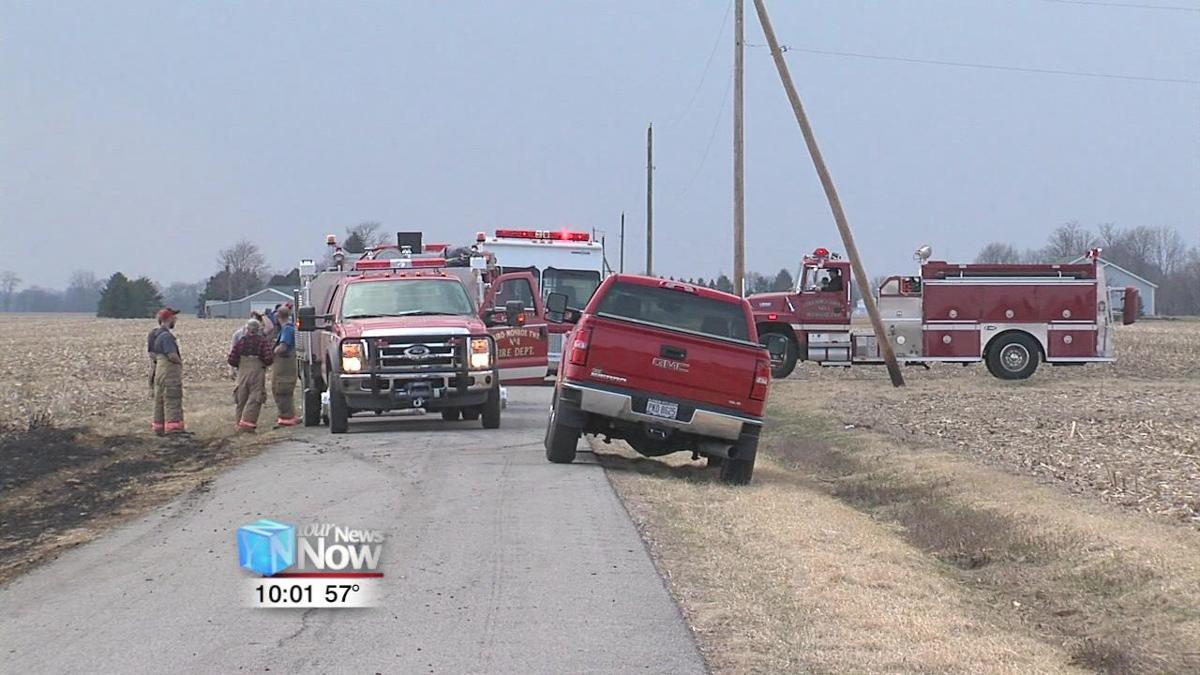Six fire departments respond to field fire north of Columbus Grove 1.jpg