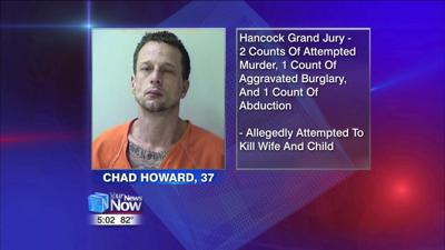 Carey man charged with 2 counts of attempted murder 1.jpg
