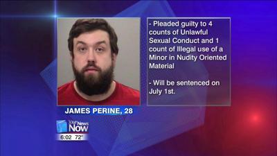 James Perine 1.jpg