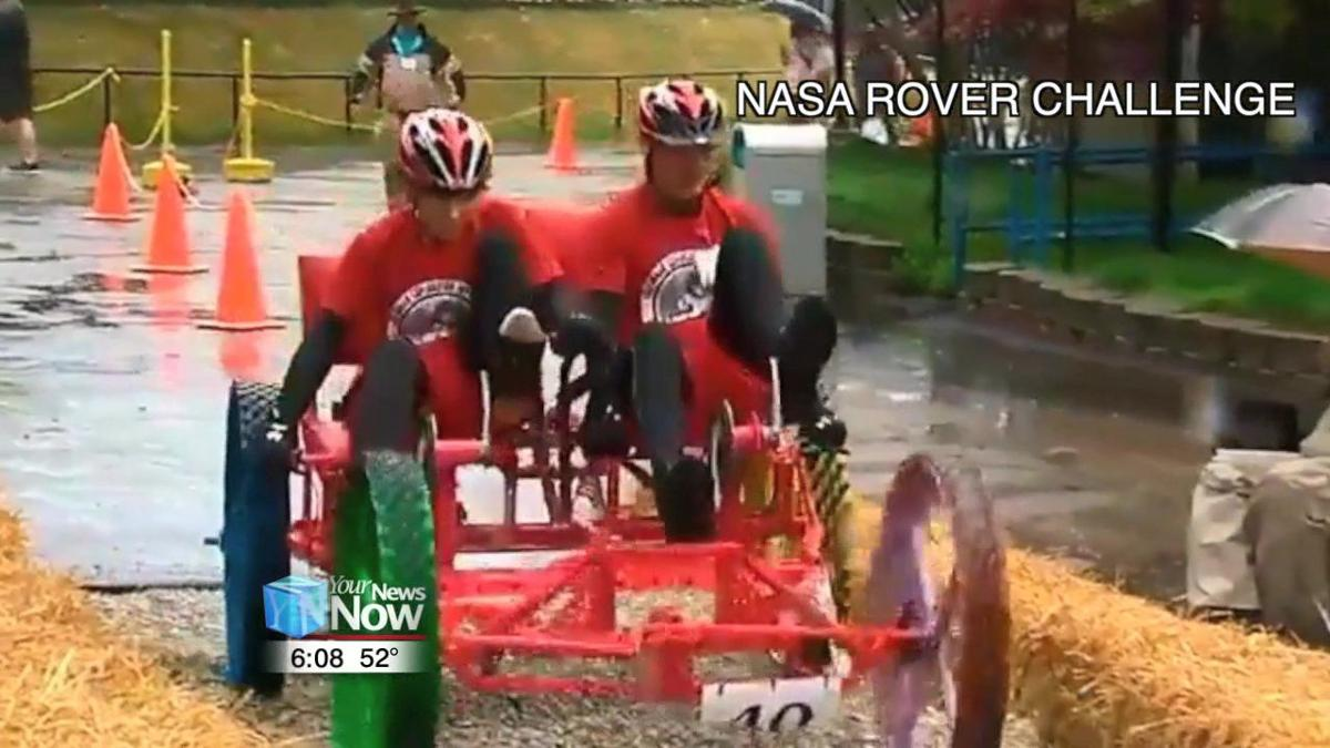 Lima Senior finishes 7th and 11th in NASA Human Exploration Rover Challenge 2.jpg