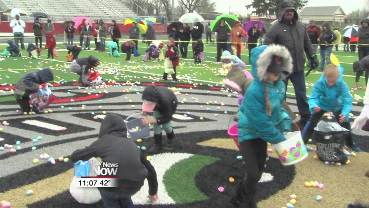 iHeart Radio and Bruster's Car Wash host annual Easter Egg Hunt.jpg