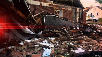ohio tornado picture