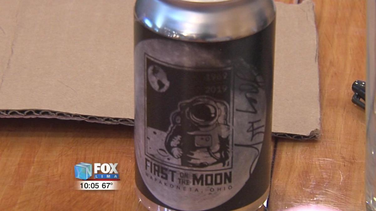 First on the Moon beer makes its debut 2.jpg