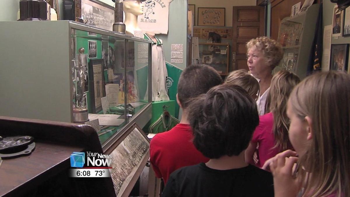 Students explore Criderville's history 2.jpg