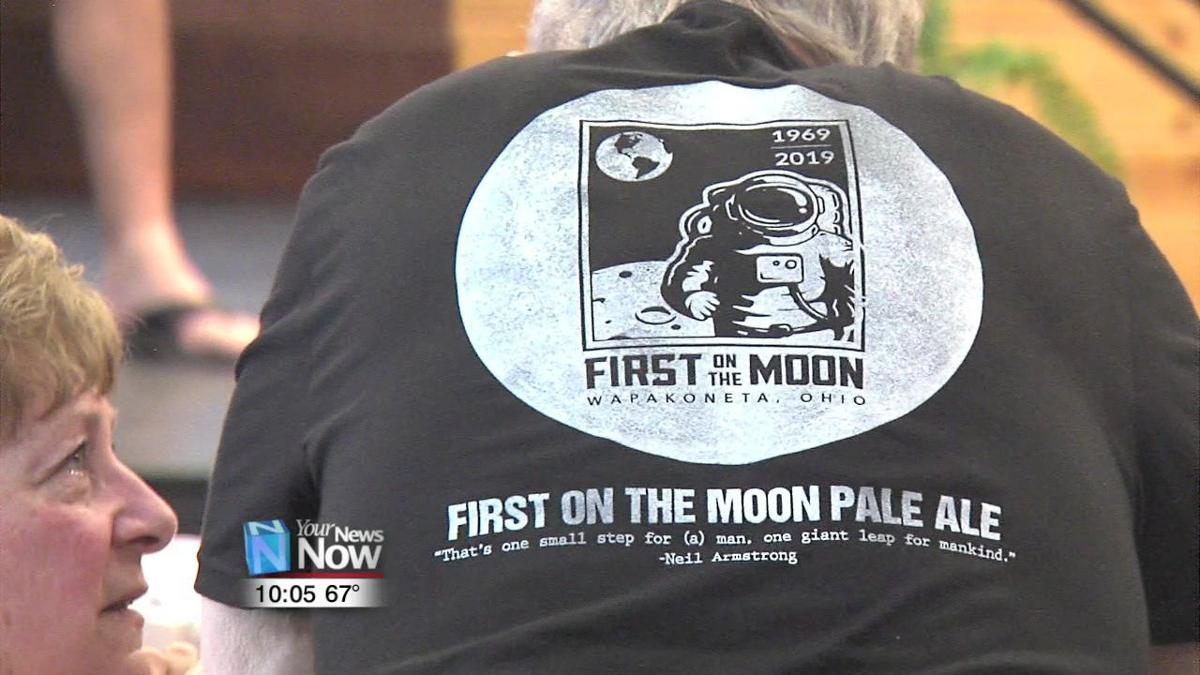 First on the Moon beer makes its debut 1.jpg