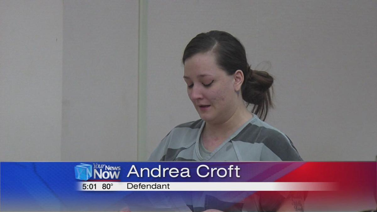 Andrea Croft receives four year prison sentence 2.jpg