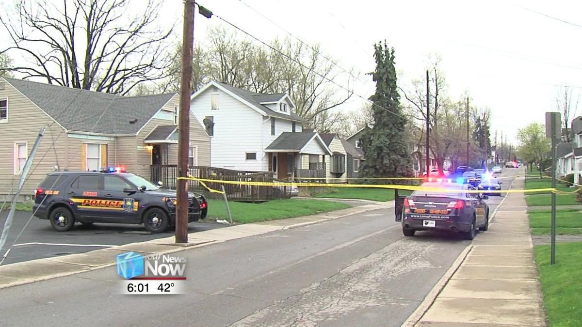 One dead following Friday night shooting on Orena Avenue.jpg