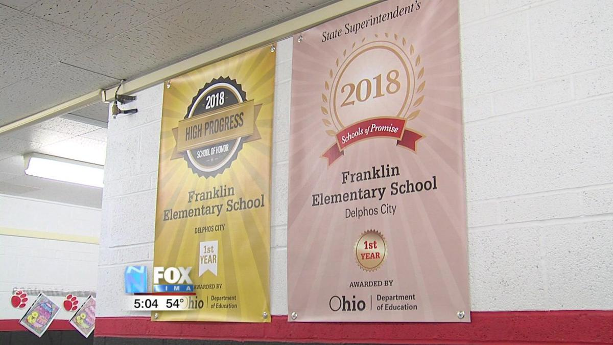 Franklin Elementary welcomes State Superintendent 1.jpg