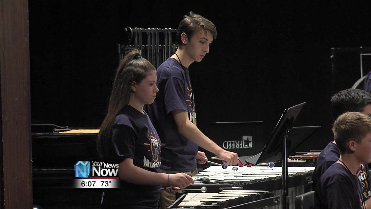 Annual ONU music camp gives students an opportunity for growth 2.jpg