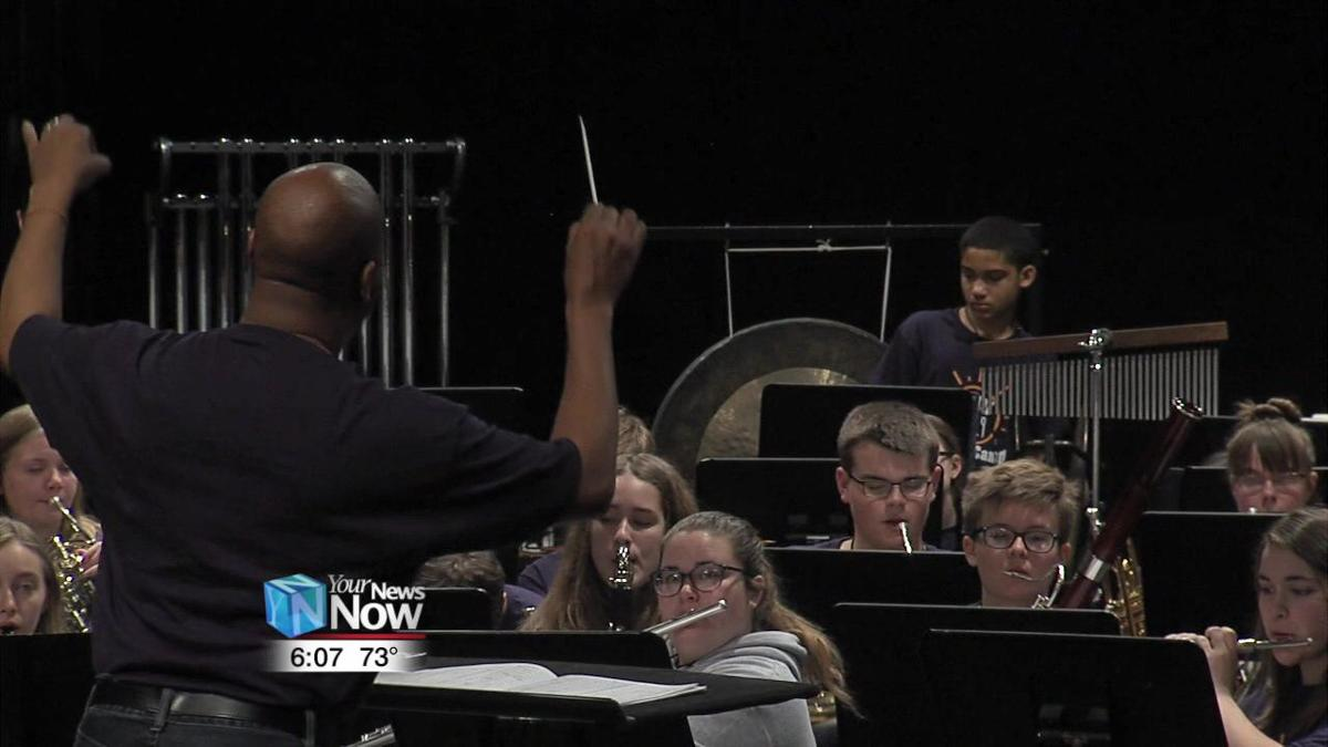 Annual ONU music camp gives students an opportunity for growth 1.jpg