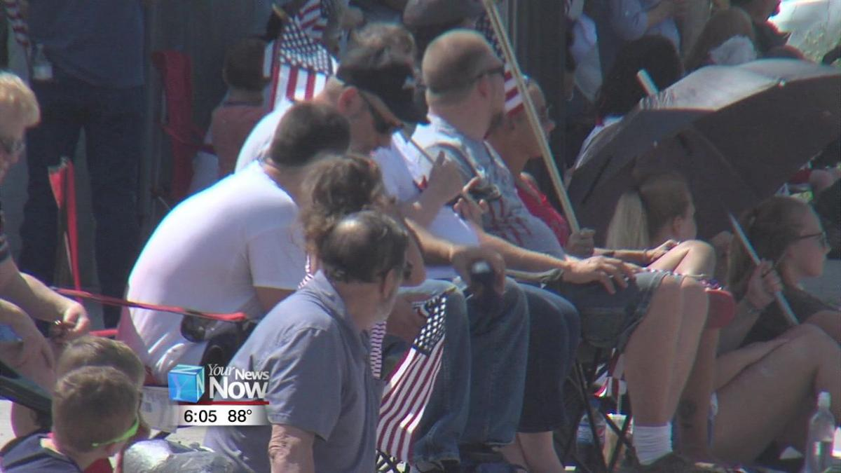Annual Independence Day parade returns to Main St. Findlay1.jpg