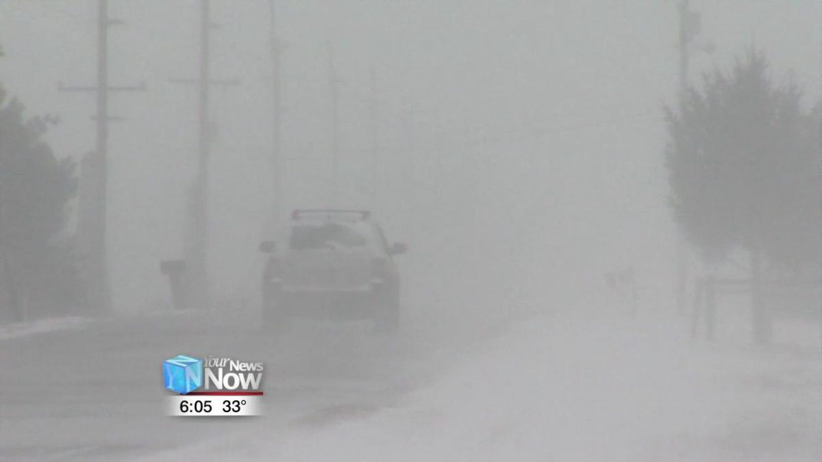 OSHP provides driving tips for unpredictable winter 1.jpg