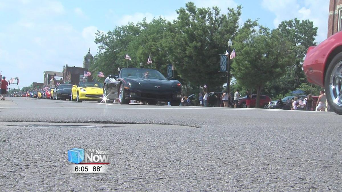 Annual Independence Day parade returns to Main St. Findlay.jpg
