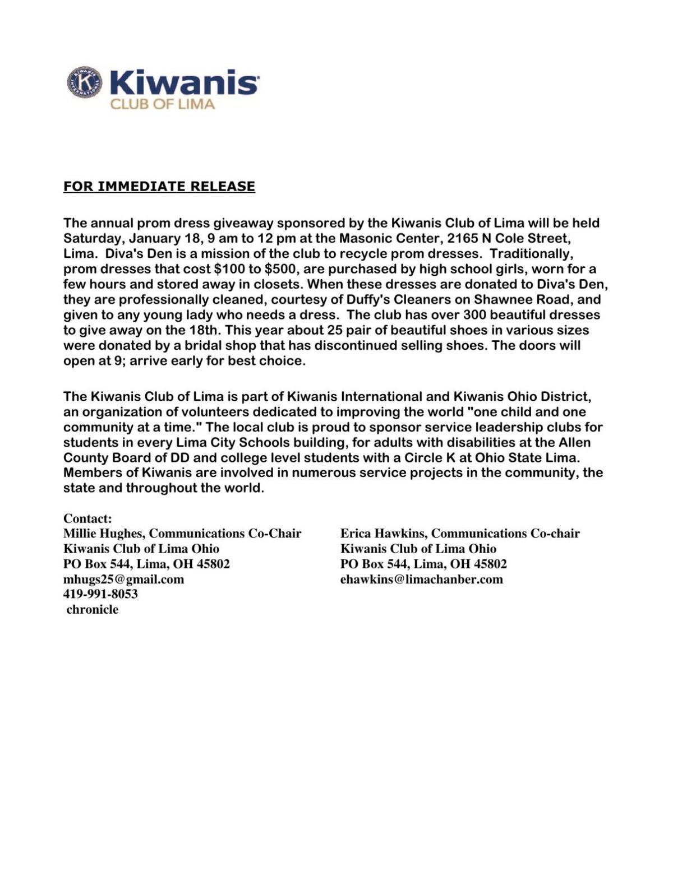 Press Release__1_18_2020_Diva's Den.pdf
