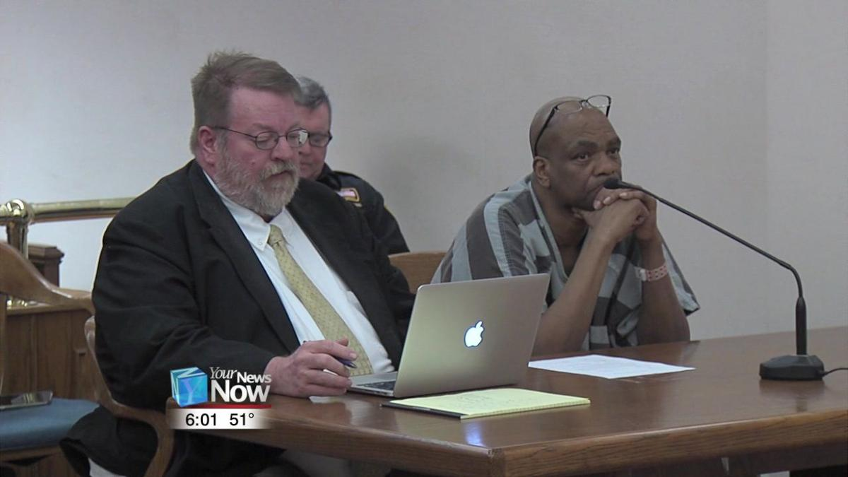 County underway addressing public defender's amid NAACP complaints 2.jpg