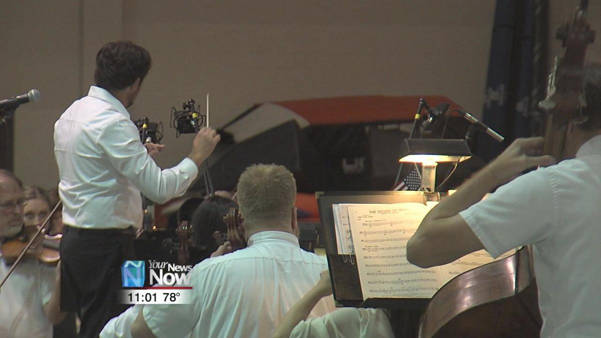 Lima Symphony Orchestra holds annual Patriotic Pops concert in Ada1.jpg