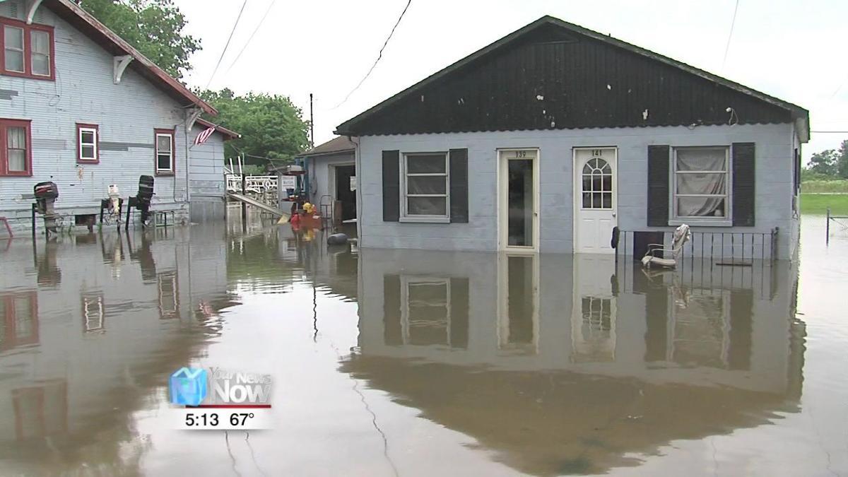 Logan County battles overnight flood waters 2.jpg