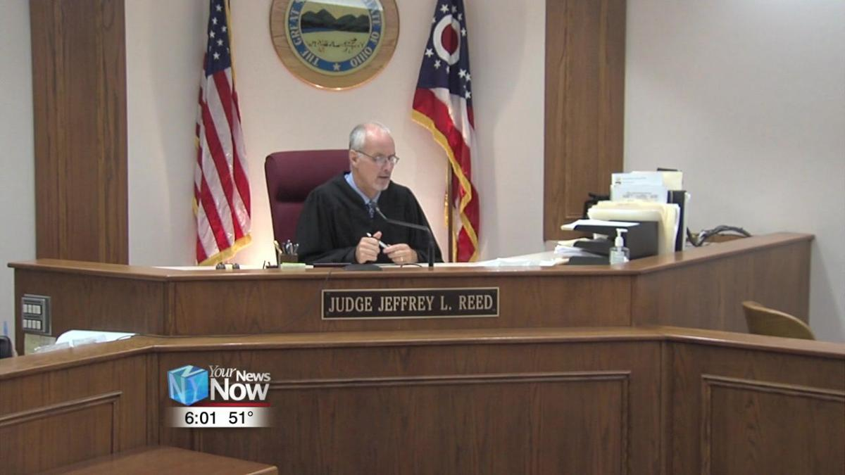 County underway addressing public defender's amid NAACP complaints 1.jpg