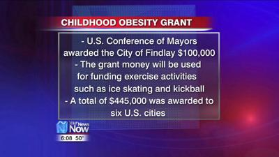 Findlay earns grant to help prevent childhood obesity.jpg