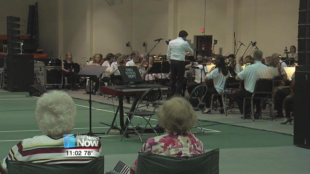 Lima Symphony Orchestra holds annual Patriotic Pops concert in Ada.jpg