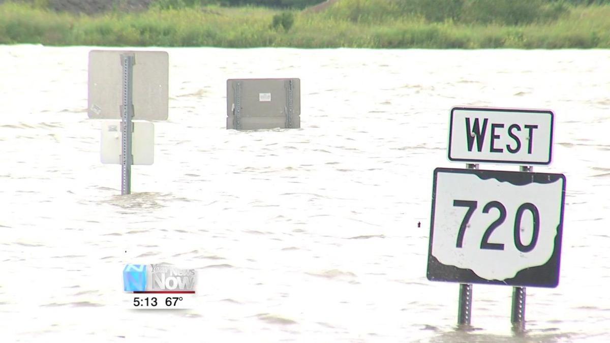 Logan County battles overnight flood waters 1.jpg