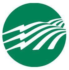 Midwest Electric Logo.jpg