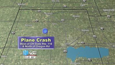 Mercer County plane crash under investigation.jpg