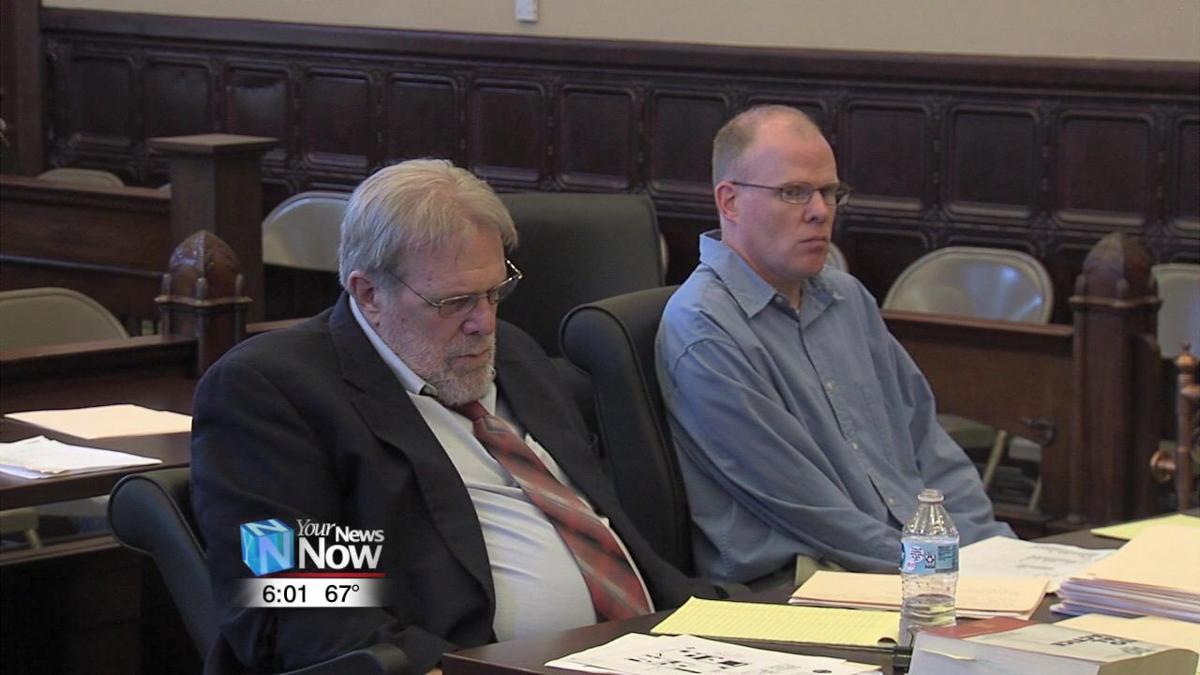 First two witnesses called in day one of Brent Williams trial 1.jpg