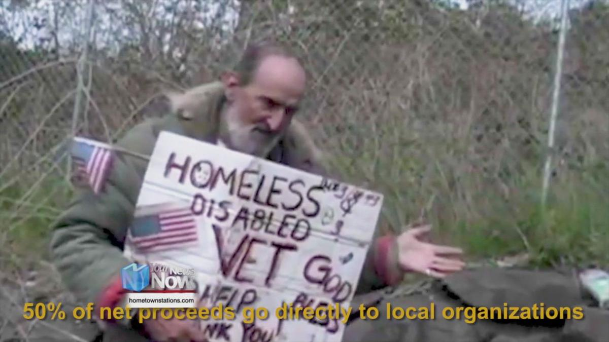 Hollywood in the Heartland ready to help veterans2.jpg