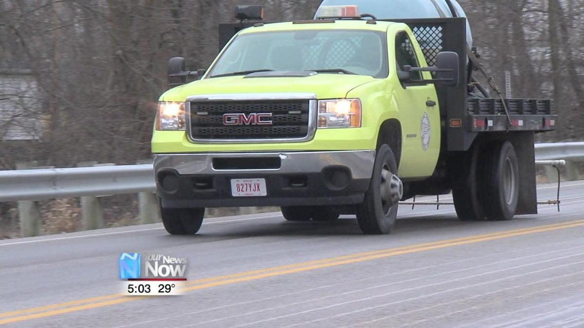 How Auglaize County is beeting those icy roadways 2.jpg