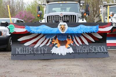 ODOT Paint a Plow 2019 Miller City Winner.jpg
