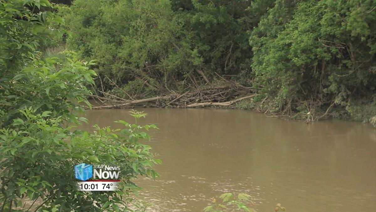 City of Findlay work on projects to prevent flooding 1.jpg