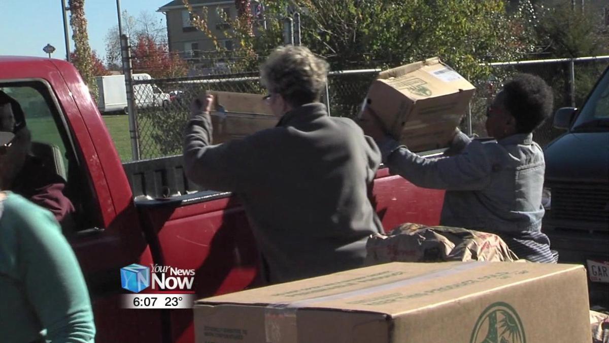 West Ohio Food Bank says plenty of food to meet need despite government shutdown 2.jpg