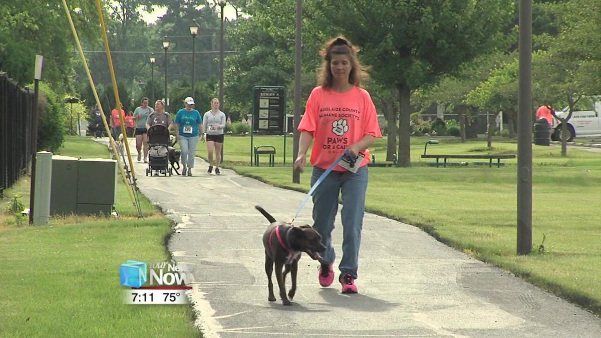 Auglaize County Humane Shelter host annual Paws for a Cause.jpg