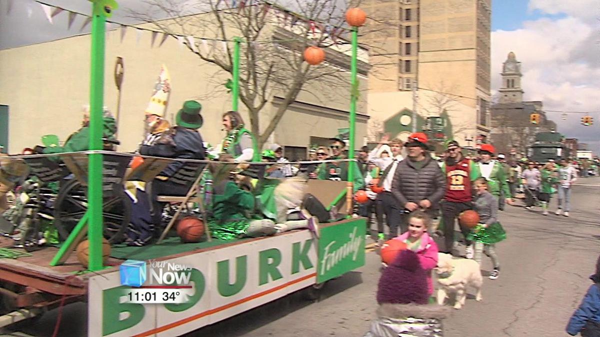 Lima celebrates 27th annual Lima Irish Parade.jpg