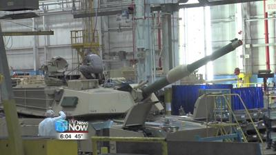 New Army contract helps JSMC with tank upgrades 1.jpg