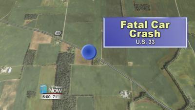 1 killed, 2 injured in Friday night crash in Mercer County.jpg
