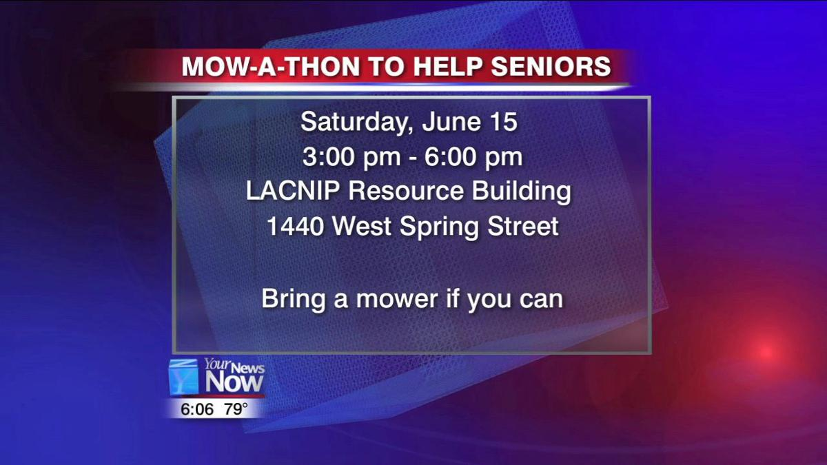 LACNIP is looking for mowers to help senior citizens1.jpg