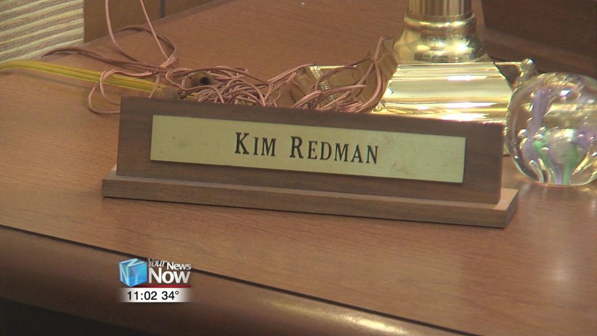 New Clerk of Courts sworn in for Putnam County 2.jpg