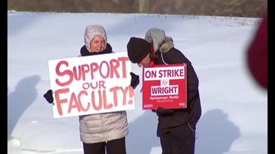 Wright State trustees approve tentative agreement, union members to vote soon 1.jpg
