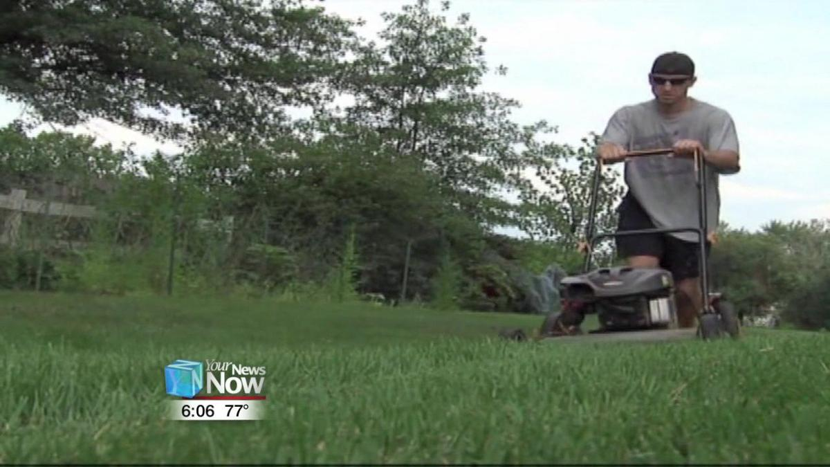 LACNIP is looking for mowers to help senior citizens.jpg