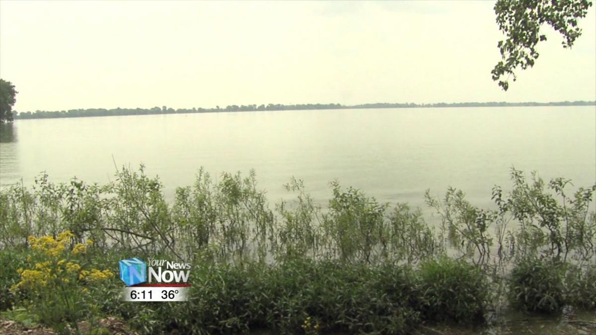Local Lake Improvement Association discuss 2019 plans2.jpg