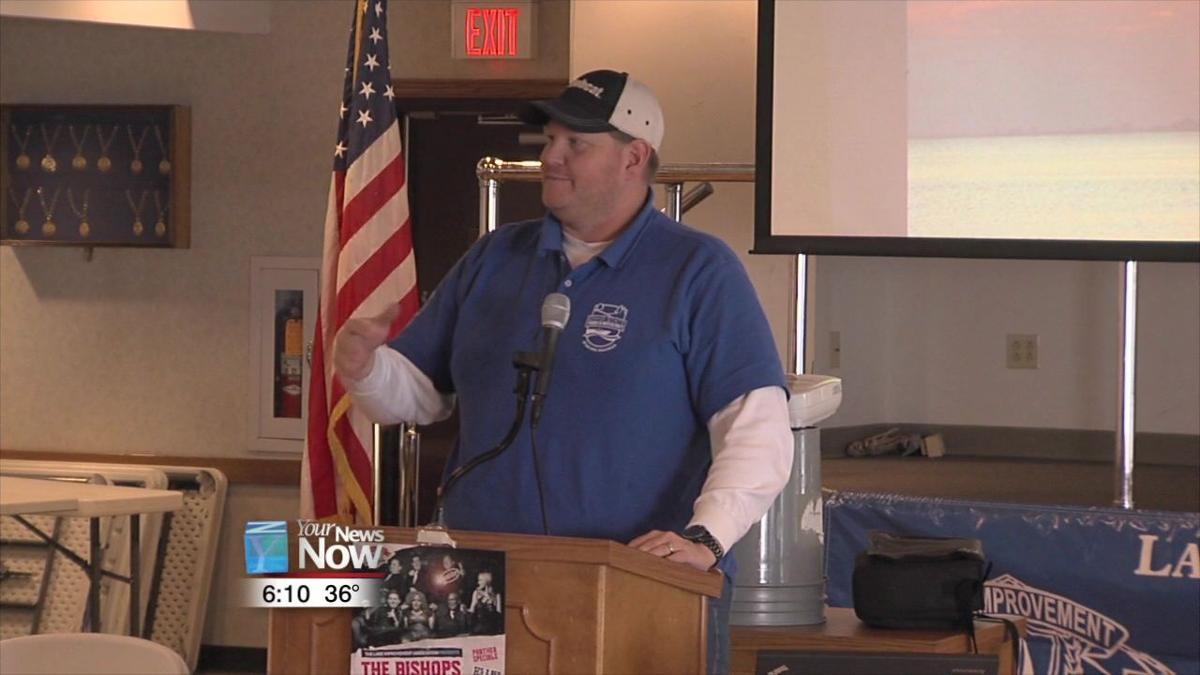 Local Lake Improvement Association discuss 2019 plans1.jpg