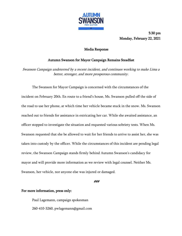 Swanson Media Response.pdf