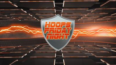 hoops friday night