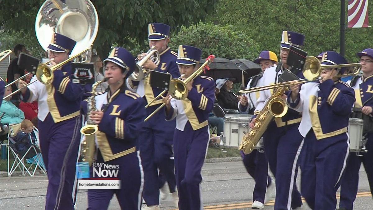 Northwest Ohio biggest parade thrills a crowd of thousands1.jpg