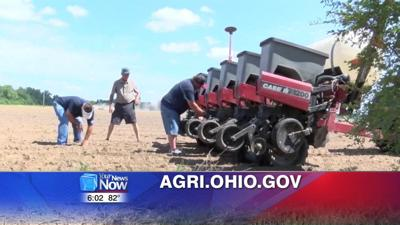 Ohio Farmers Hemp.jpg