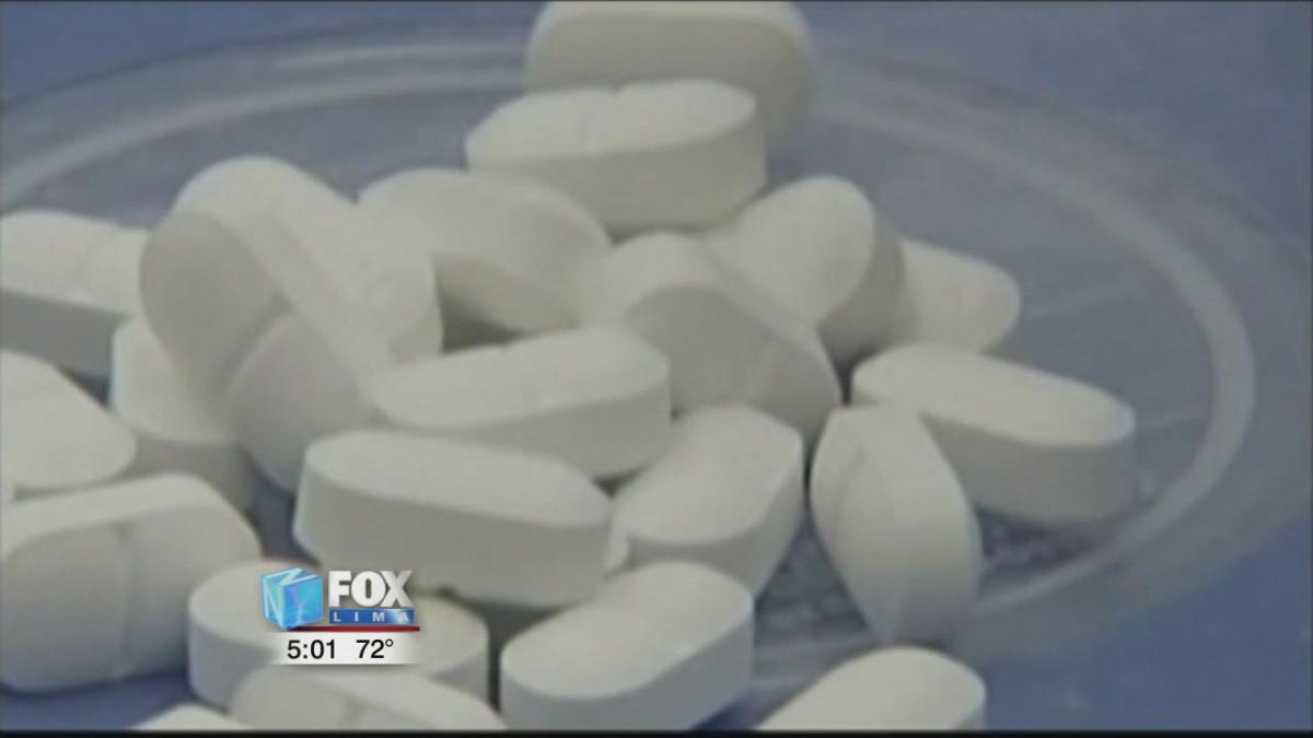 Ohio gets nearly $56 million for fighting opioid abuse 2.jpg