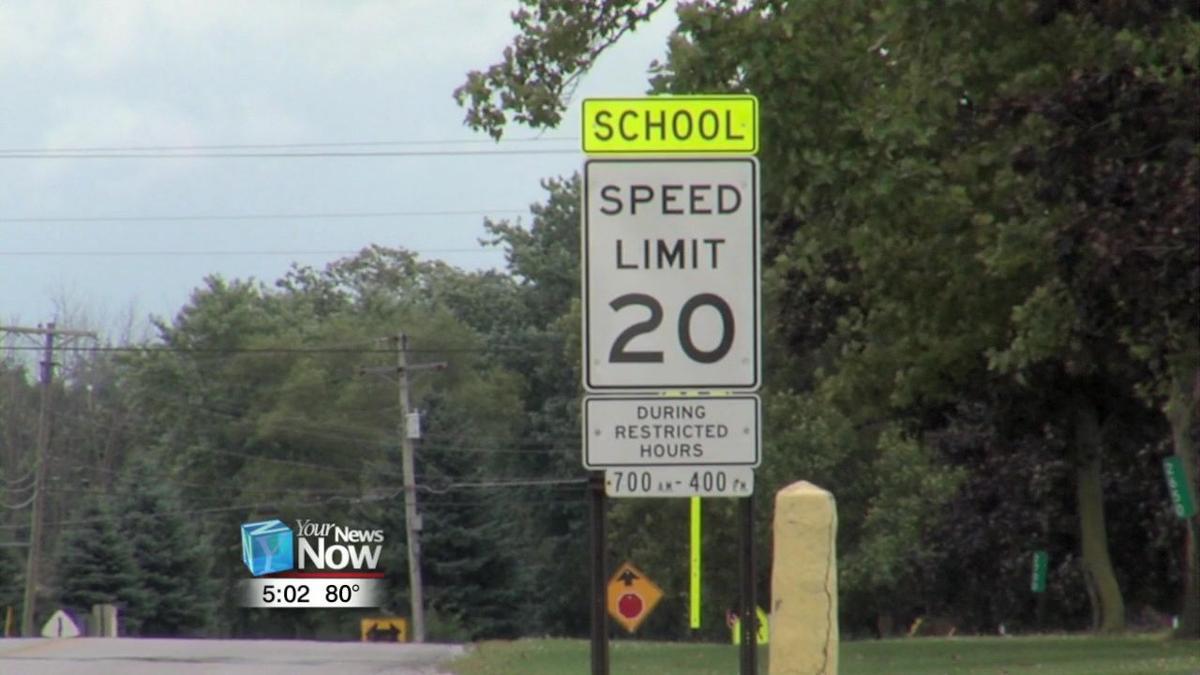 AAA advises on back to school traffic 2.jpg